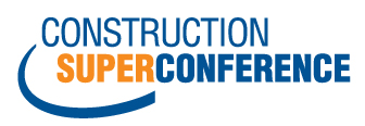 Construction Super Conference